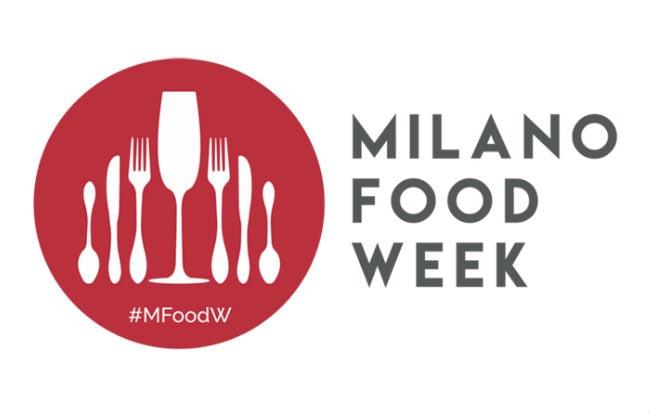 Il dottor Avoledo a Milano Food Week parla di nutrizione