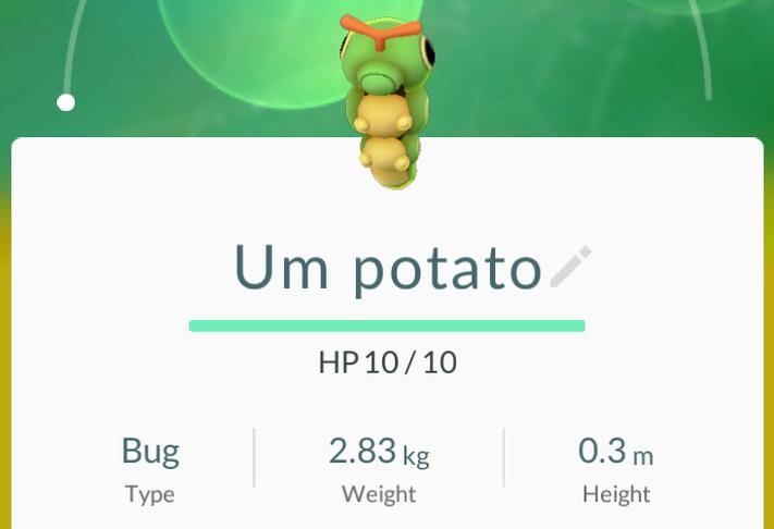 Pokemon GO Tips and Tricks -Pokemon Go Update: Team Leaders Won't be