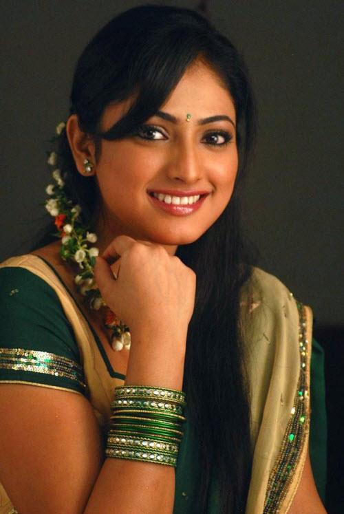 fair Hari priya cute face expression close up photoshoot