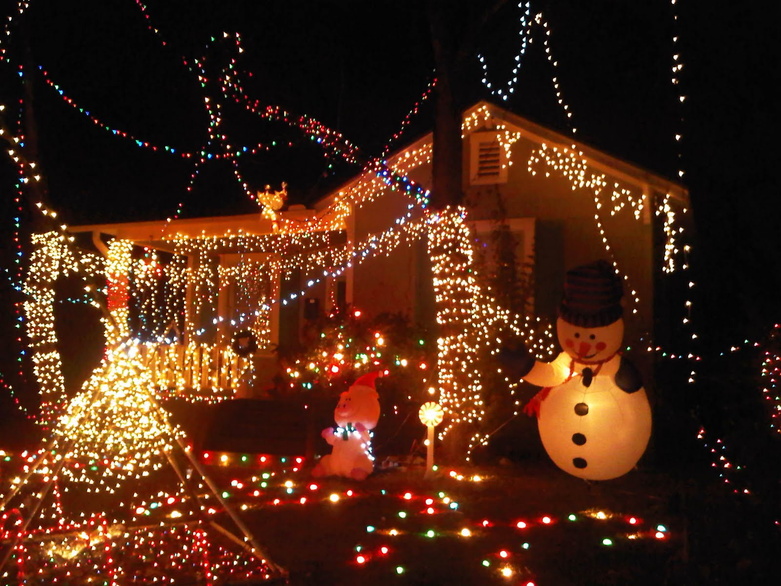 Image Result For Christmas Traditions Wikipedia