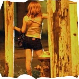 Arrestan 51 Personas por Prostitución