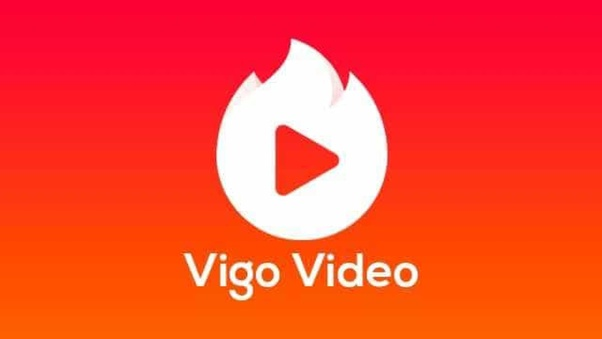 वीगो वीडियो से पैसे कैसे कमाए - Vigo Video Se Paise Kaise Kamaye