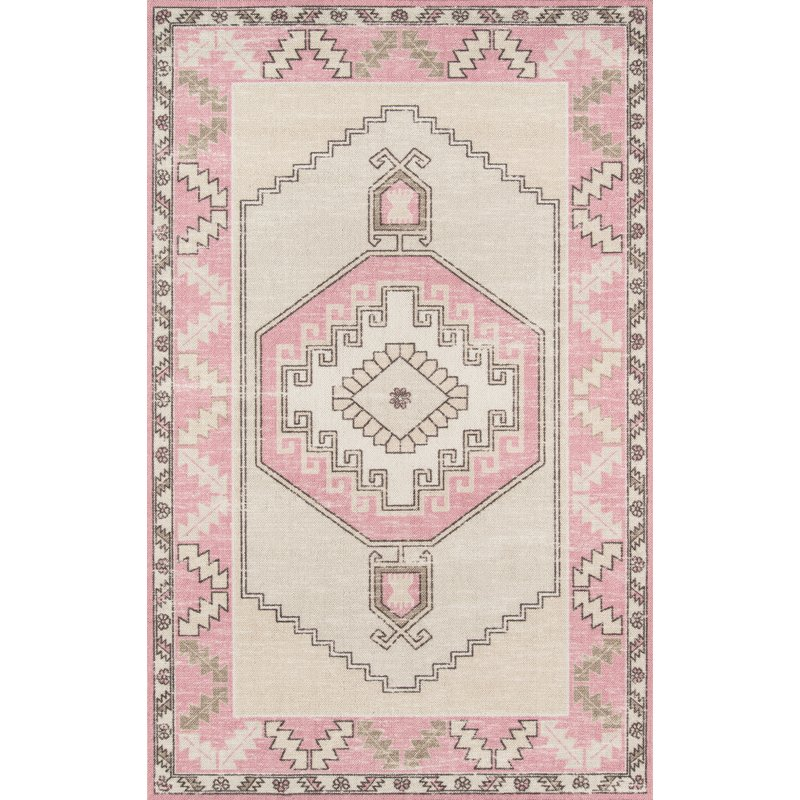 The Best Sources For Vintage Rugs Amp Where To Find New Rugs