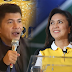 Lawyer on Leni giving inspirational stories in radio show: 'Political gimmick lang'