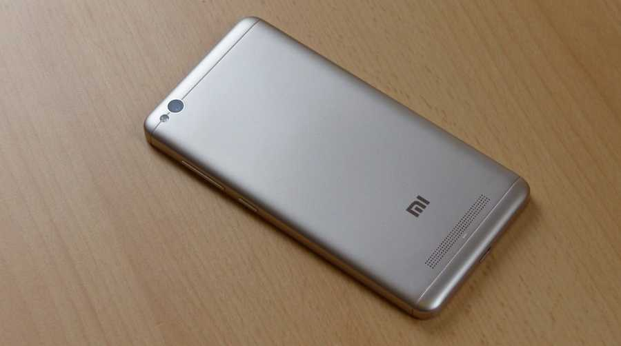 cara flashing xiaomi redmi 4a bootloop via mi flash