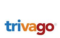 https://ar.trivago.com/ordenes-338361/hotel/pension-o-meson-novo-1757355