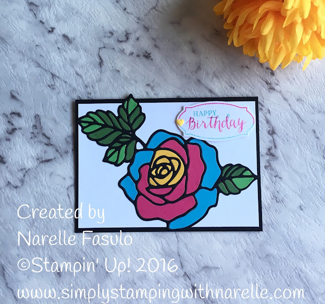 Rose Garden Thinlits - Simply Stamping with Narelle - available here - https://www3.stampinup.com/ECWeb/ProductDetails.aspx?productID=140619&dbwsdemoid=4008228