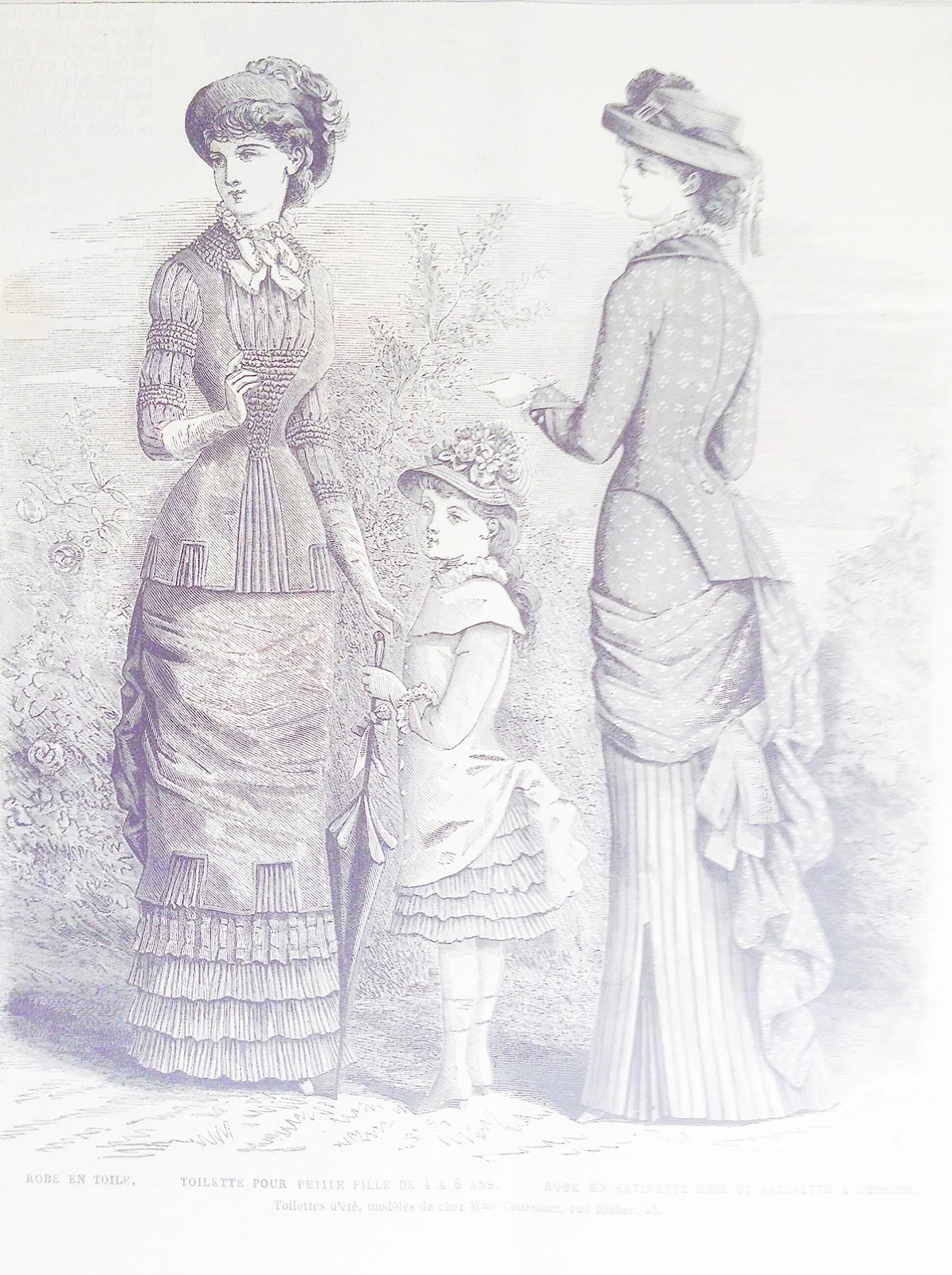 moda 1880