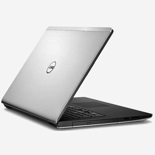 Dell Support Drivers for Dell Inspiron 17-5749 - Download Center