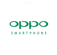 Oppo A31T USB Driver For Windows