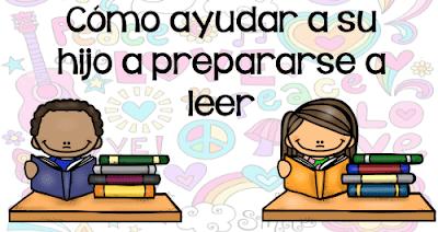 http://www.orientacionandujar.es/2017/06/22/ayudar-hijo-prepararse-leer/