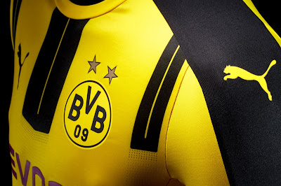 Watch Dortmund Match Today Live Streaming Free