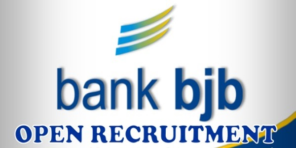 PT BANK BJB TBK : OFFICER DEVELOPMENT PROGRAM, BUSINESS, MANAGER, CREDIT RISK DAN FLP - INDONESIA