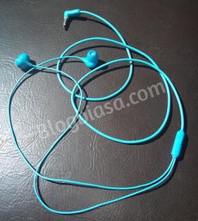 Pengalaman buruk pakai earphone, headset, headphone dan bahayanya