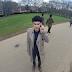 Gaya Foto Keren Pria Terbaru Jaman Sekarang 2018
