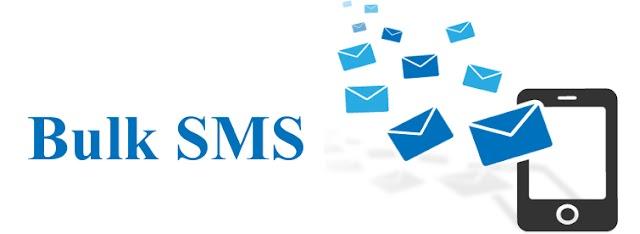 Best Bulk SMS Service Provider in Gurgaon