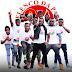 Elenco da Paz-Há Trabalho(Album)[Download]