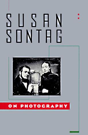 susan sontag on photography ap essay essay academic service susan sontag on photography ap essay