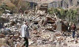 Al Qaeda Leader Who Escaped Botched Yemeni Raid Taunts Trump In Audio Recording