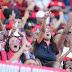 Flamengo derrota o Vasco e é campeão da Taça Rio