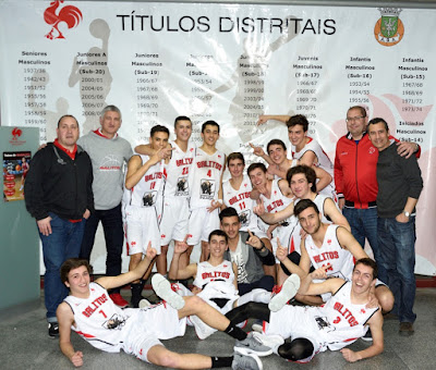 http://treinadoresgalitos.blogspot.pt/p/palmares-distrital.html