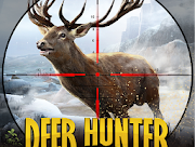 DEER HUNTER CLASSIC Apk Mod v3.14.0 Unlimited Money Free for android