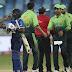 இழுபறி முடிவுக்கு வந்தது.  பாகிஸ்தான் லாகூரில் இலங்கை அணி T20 யில் விளையாடுவது உறுதி செய்யப்பட்டது.