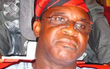 Senate Rejects Fuel Subsidy Removal