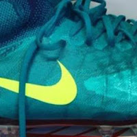 682dffda6eb9 Closer Look | Ross Barkley Shows Off Modified Next-Gen Nike Magista
