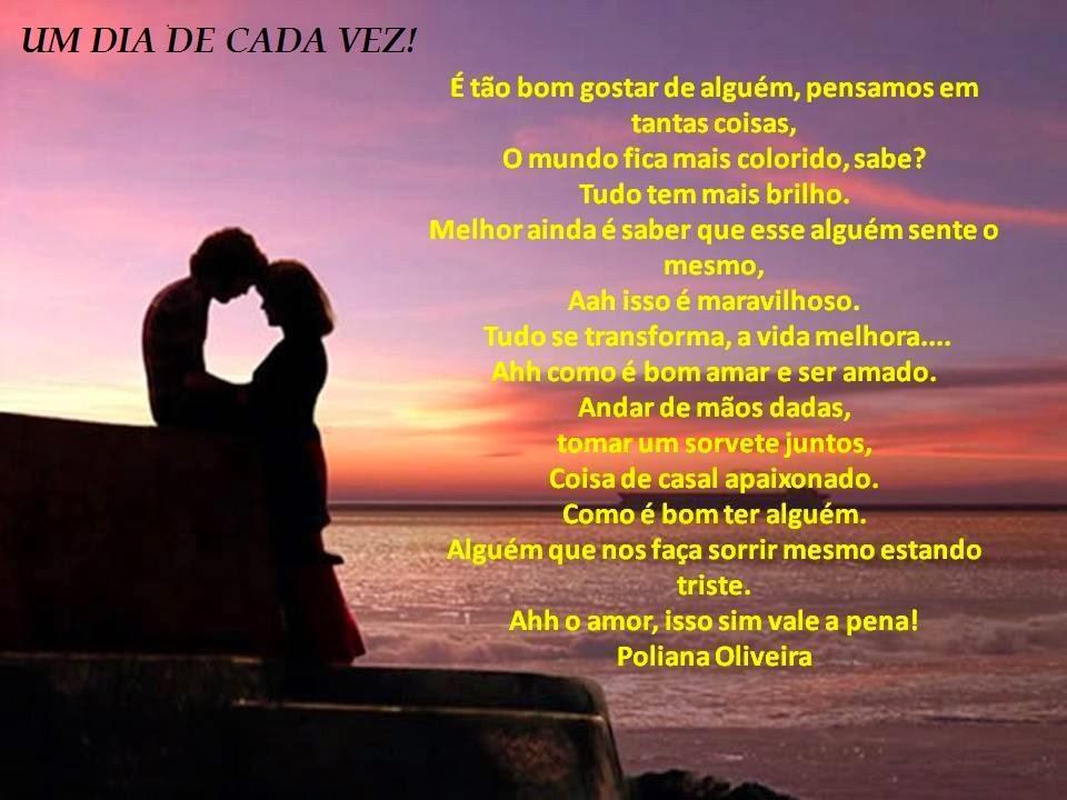 Cartao De Amor Para Whatsapp: Fotos, Vídeos , Posts E Mais ... Para O Facebook E