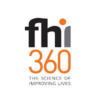 FHI%2B360
