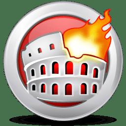 تحميل برنامج نيرو لحرق الإسطوانات ونسخها Nero Burning ROM