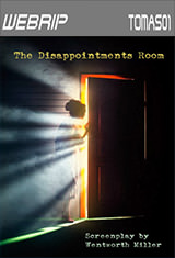 The Disappointments Room (El ático) (2016) WEBRip