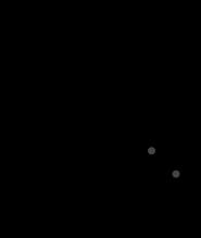 Soal dan Solusi SBMPTN 2016 Kode 226: Matematika Saintek