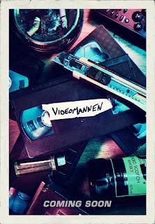 videoman-videomannen