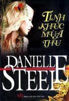 Tình Khúc Mùa Thu - Daniel Steel