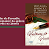 Histórias do Passado: Novo romance da autora de Violetas na Janela