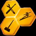 """1 ডাউনলোড করুণ """"TuneUp Utilities 2013″ Full Version সাথে কিছু গুরুত্বপূর্ণ সফটওয়্যার ।"""