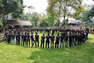 TEMPAT OUTBOUND di bogor, tempat fAMILY GATHERING DI BOGOR | Outbound Puncak Bogor, Team Building, Family Gathering, Paintball
