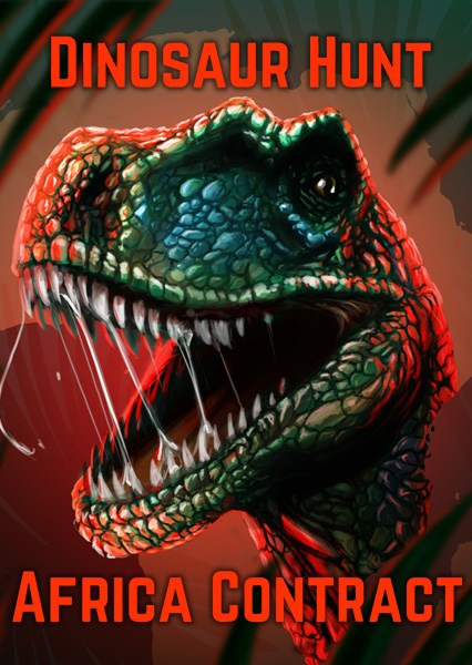 Dinosaur-Hunt-Africa-Contract-pc-game-download-free-full-version