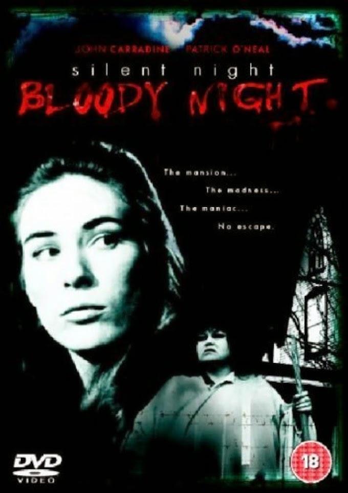 مشاهدة وتحميل فيلم Night of the Dark Full Moon 1972 اون لاين