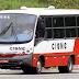 Horário de Ônibus Circular em Passos-MG