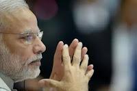 Threat-to-kill-Modi-Rajasthan-BJP-president-exposes-PM मोदी को जान से मारने की धमकी, राजस्थान BJP अध्यक्ष ने किया खुलासा