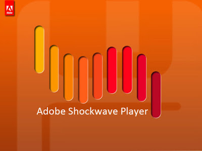 Adobe Shockwave Player indir Kurulum Videosu izle