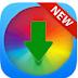 Tải Appvn – AppStoreVn miễn phí mới nhất cho Android, iOS