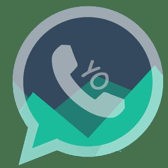 YOWhatsApp Apk Download Latest Version 7.81 (Updated) 2019