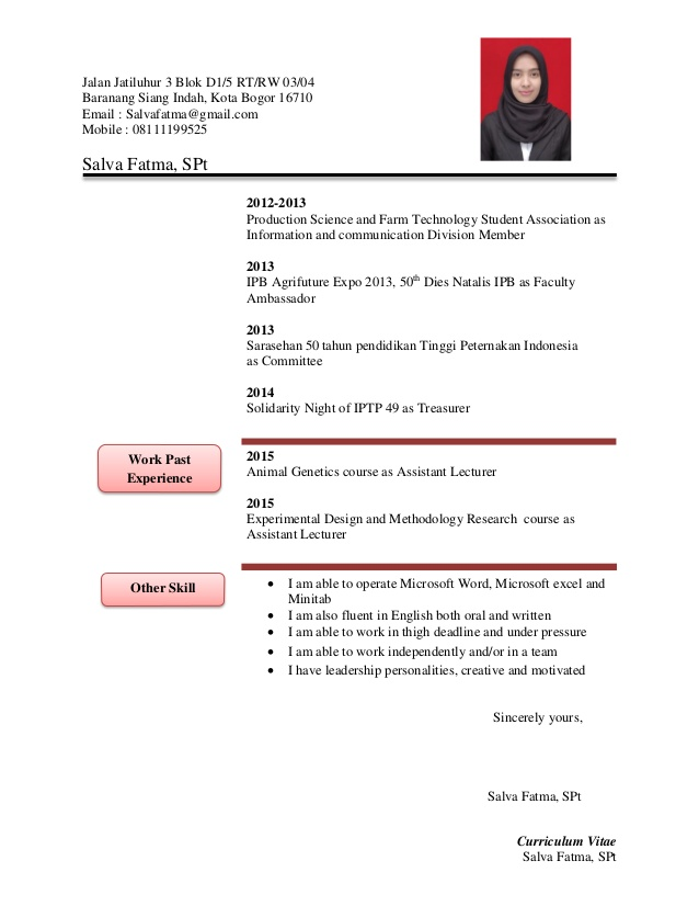contoh cv dalam bahasa inggris doc, contoh cv dalam bahasa inggris pdf, cv bahasa inggris fresh graduate, download contoh cv bahasa inggris, contoh curriculum vitae dalam bahasa indonesia, contoh cv dalam bahasa inggris untuk mahasiswa, contoh lamaran kerja dalam bahasa inggris, curriculum vitae in english, ben-jobs.blogspot.com