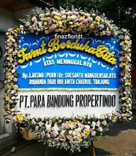 toko bunga rumah duka jelambar