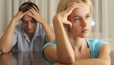 Pasangan Yang Tidur Tak Teratur, Akan Sulit Hamil?