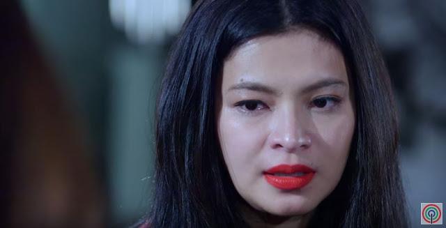 La Luna Sangre's December 14 Teaser Will Surely Break Your Heart!